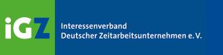 logo_igz_neuesgruen_325px